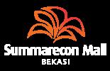 Logo Samasta